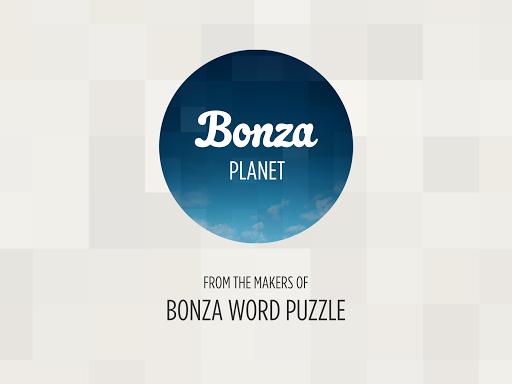 Bonza Planet 3.3.2 screenshots 9