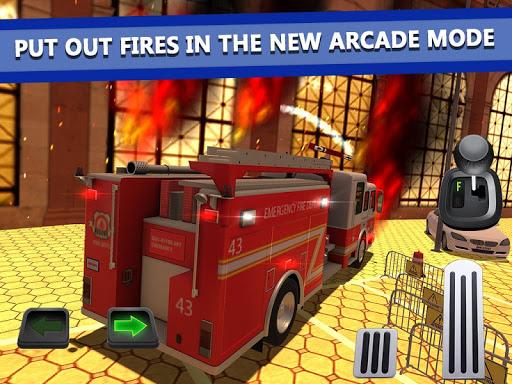 Emergency Driver Sim: City Hero 1.3 Screenshots 6