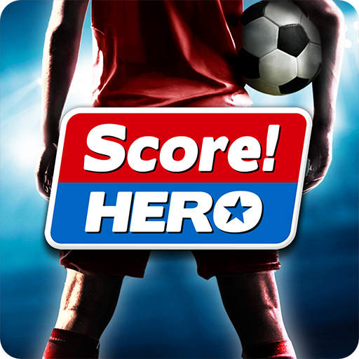 Baixar Score! Hero para Android