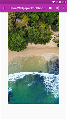 100+ Best Wallpapers Full HDのおすすめ画像2