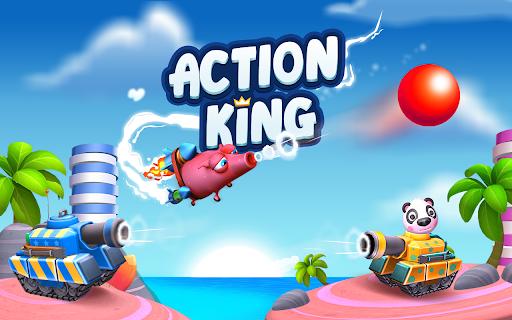 Action Kingu2122 1.2 screenshots 24