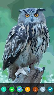 ColorPlanet® Oil Painting Color For Pc – Windows 10/8/7 64/32bit, Mac Download 5