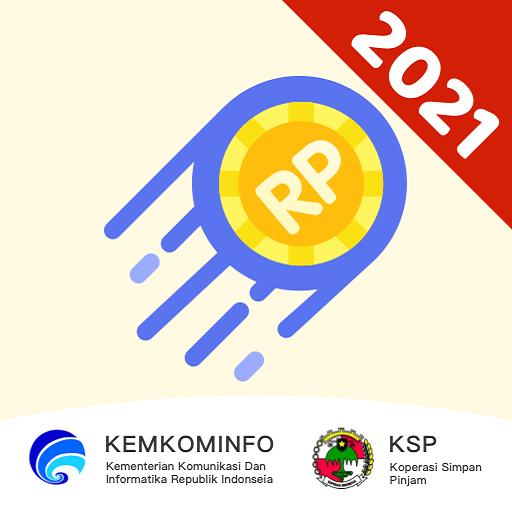 KSP DanaCepat Pinjam Uang Tunai Kredit Dana - Apps on Google Play