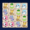 Tile Connect - Onet Animals Puzzle, Animal Connect