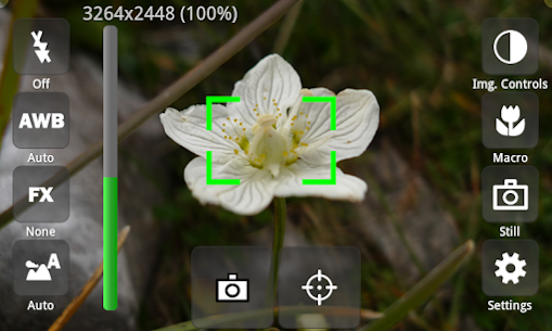 CameraPro Patched APK 1