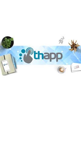 THapp 1.0.56 Screenshots 1
