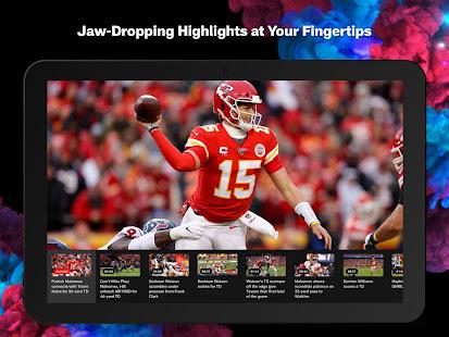 NFL 56.0.0 Screenshots 22
