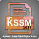 MY KSSM - Buku Teks Digital Ting 1 - 5