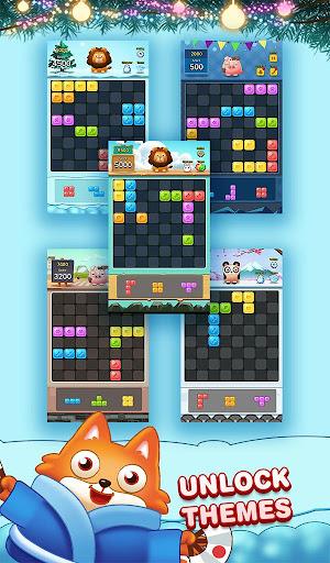 Block Puzzle Character screenshots 10