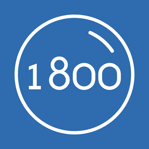 1800 Contacts Lens Store Apps On Google Play