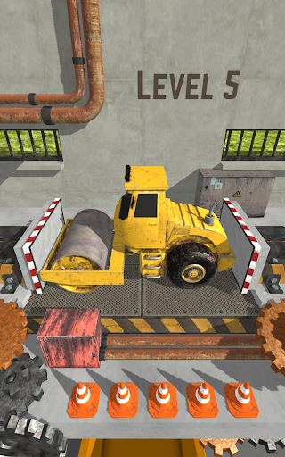 Car Crusher 1.4.0 screenshots 8