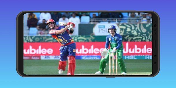PSL Live Stream | PTV Sports Live | PSL Live Match For Android 4