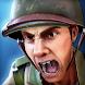 Battle Islands: Commanders - Androidアプリ