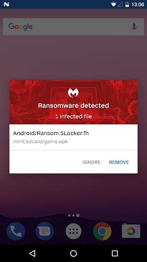 Malwarebytes For Android Download: Virus Cleaner, Anti-Malware