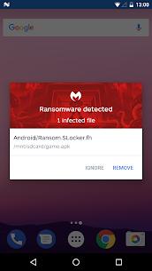 Malwarebytes Premium MOD APK (Premium, No Ads) 8