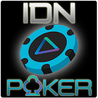 Idn Poker Dominoqq Bandarqq Download Apk Free For Android Apktume Com