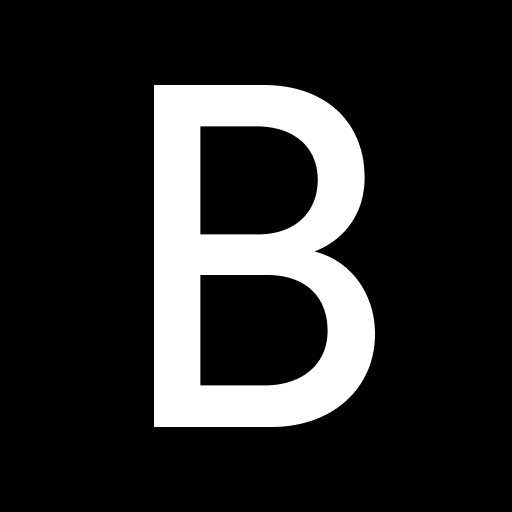 Blockfolio - Bitcoin and Cryptocurrency Tracker
