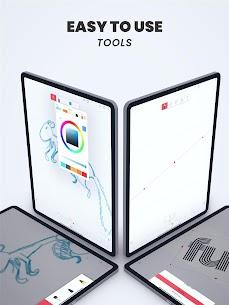 Flipaclip: Cartoon Animation Creator & Art Studio NEW 2021* 20
