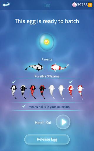 Zen Koi 2 2.3.18 screenshots 16