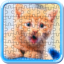 Collect picture Cats & kittens