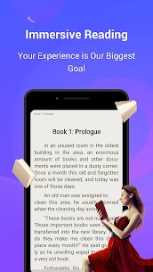 Story Lite – Completed Story Arvostelu 5