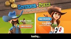 ポーカーを学ぼう=ポーカーの遊び方のおすすめ画像4