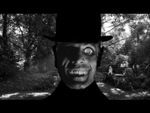 The Darkest Woods: Horror quest  screenshots 8