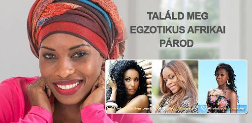 Szőrös Punci Nők Kövér Videók Afrointroduction Site Dating Clamart Milanuncios Elche Pisos Celaya