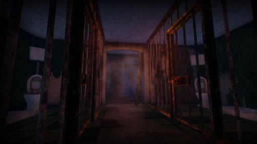 Teddy Freddy - horror game android2mod screenshots 12