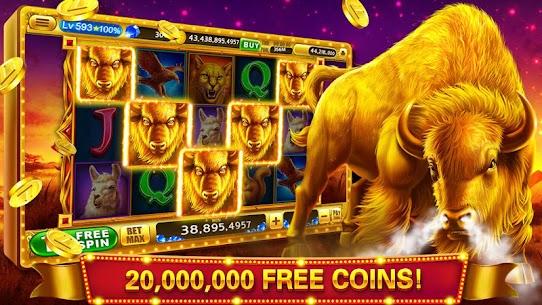 Slots Nova: Casino Slot For Pc   How To Download  – Windows 10, 8, 7, Mac 2