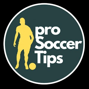 PRO SOCCER TIPS :100% FREE WIN BETTING TIPS & ODDS 9.8