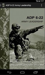 ADP 622 Army Leadership For Pc (Windows & Mac) | How To Install Using Nox App Player 1