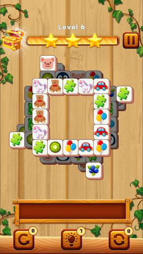 Tile Legend - Classic Match 3 apkdebit screenshots 4