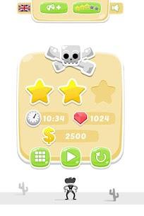 Shoot or Die Western duel Hack Online [Android & iOS] 3