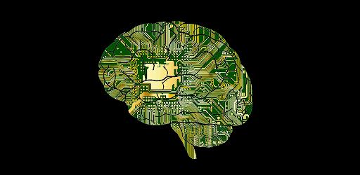 Screenshot of Math Games Mind Games Brain Games