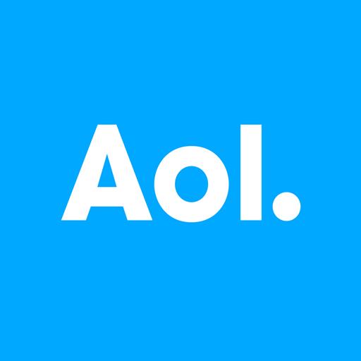 AOL - News, Mail & Video
