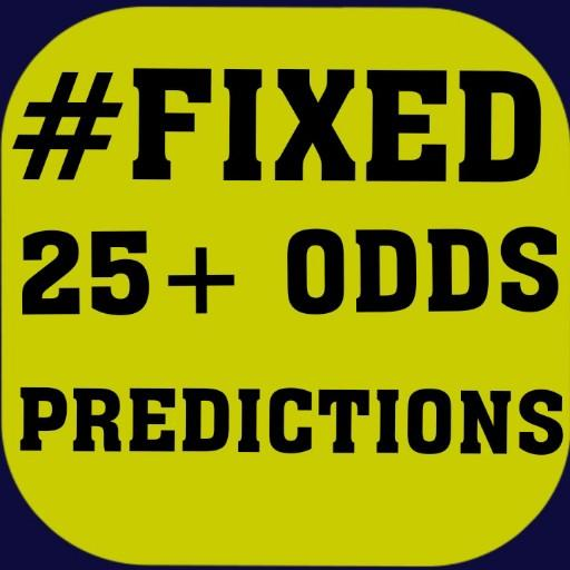 Superscore fixed odds betting cilic murray betting on sports