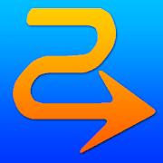 PathAway Outdoor Navigator, тестування beta-версії обміну бонусів