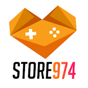 Store 974 ستور