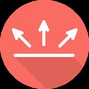 Gesture Control - Next level navigation