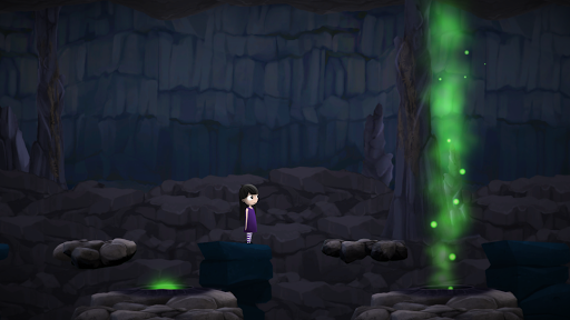 Dreamare screenshots 6
