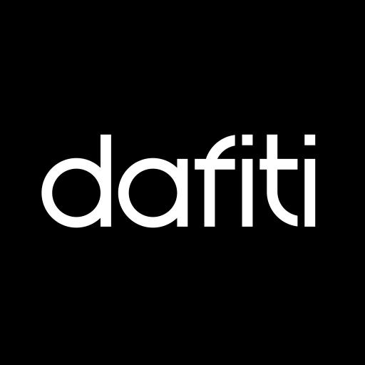 Dafiti - Promoção de roupas, sapatos, home e decor