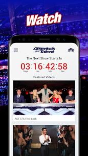 America's Got Talent Mod Apk Latest Version 2021 5