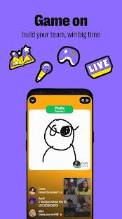 Yubo: Chat, Play, Make Friends 4.11.6 Screenshots 5