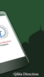 Find Qibla Compass for For Pc – Install On Windows And Mac – Free Download 2