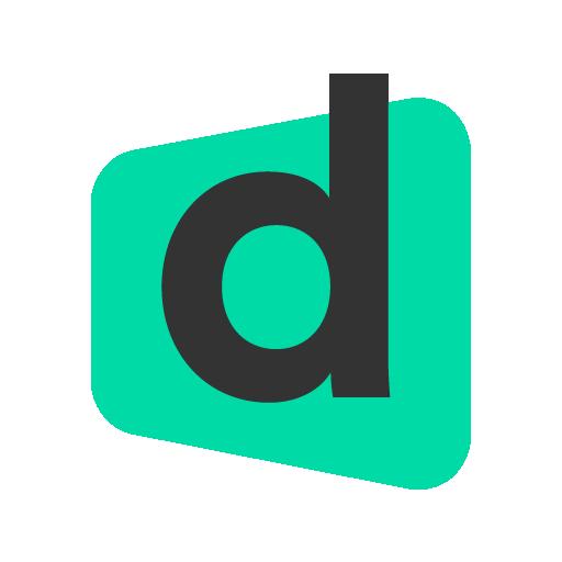 Baixar Descomplica - Sua plataforma de ensino online para Android