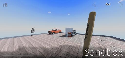 GoreBox screenshots 6