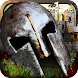 Heroes and Castles - Action/Castle Defense - Androidアプリ