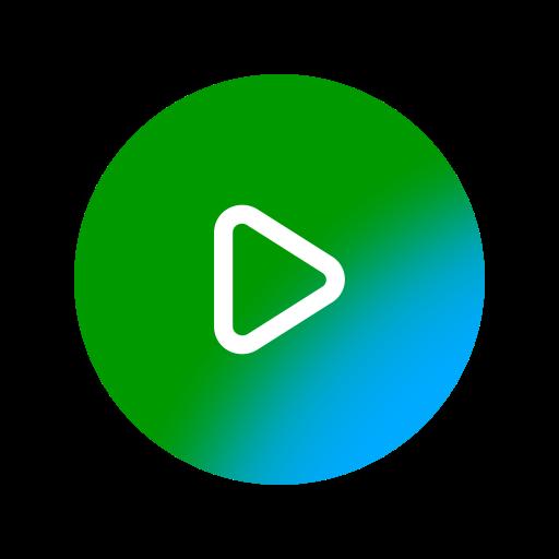 KPN Interactieve TV - Apps op Google Play
