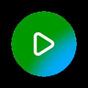 KPN Interactive TV